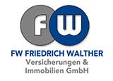 FW_Logo_2017_web